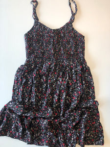 Gently Used Women's Michel Studio Dress Size 14