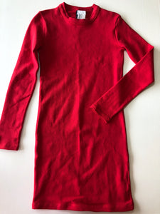 Previously Owned With Tags Women's Zara Dress Size S/M