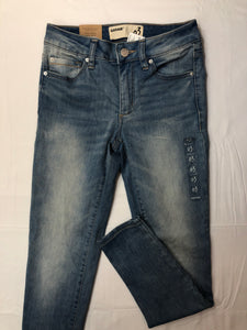 Previously Owned With Tags Women's Garage Denim Size 3