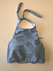 Gently Used Women's Bathing Suit Top Size S