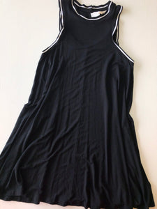 Gently Used Women's American Eagle Dress Size XS