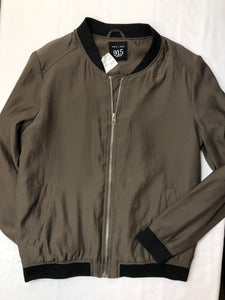 Gently Used Women's New Look Jacket Size S