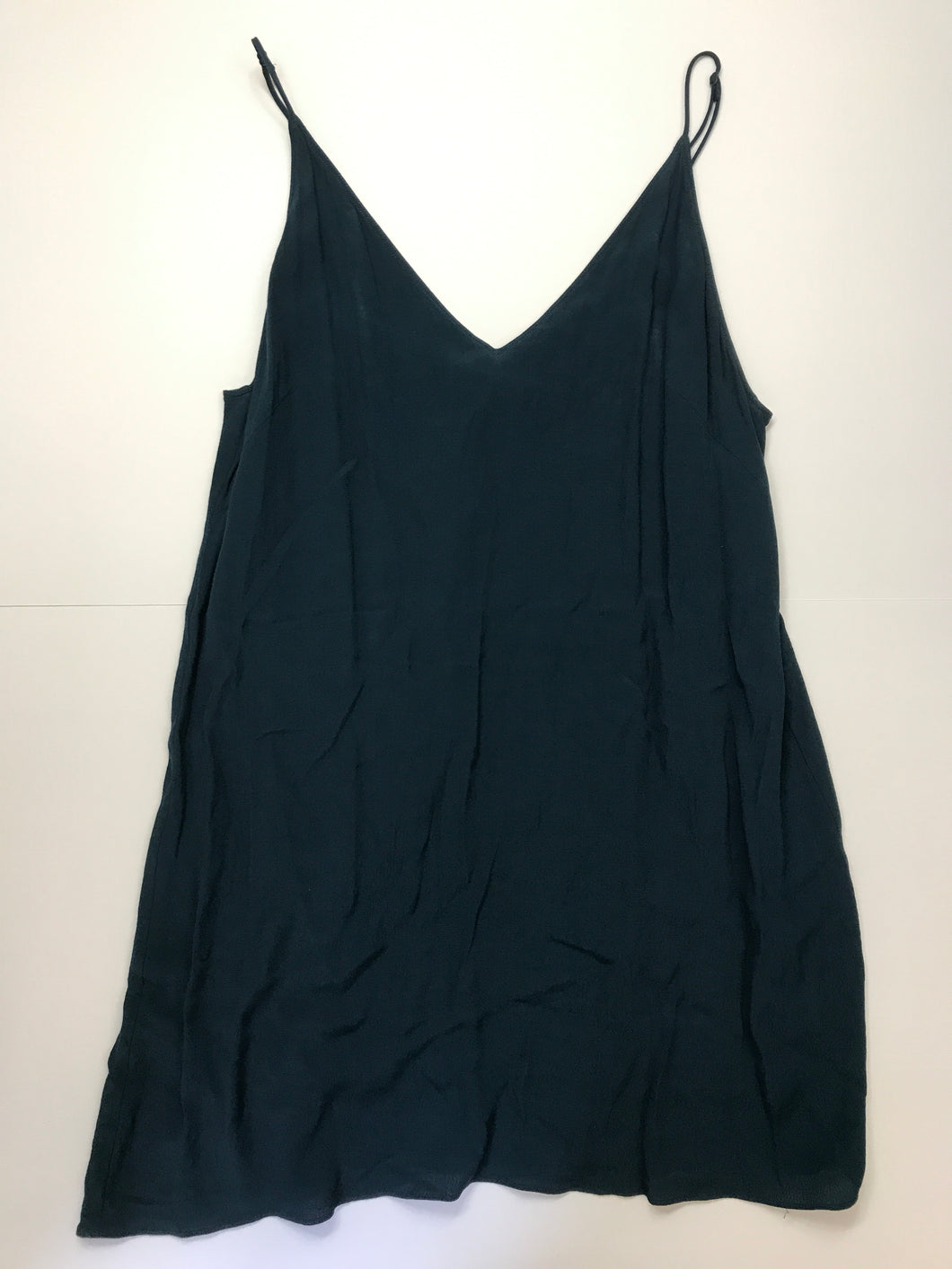 Gently Used Women's Wilfred Dress Size L