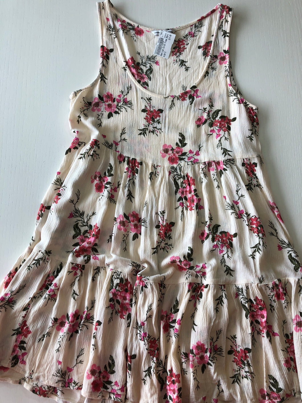 Gently Used Women's American Eagle Dress Size S
