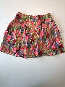 Previously Owned With Tags Women's Forever 21 Skirt Size S