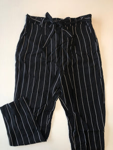 Gently Used Women's Ambiance Apparel Pants Size S
