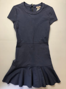 Gently Used Women's Sunday Best Dress Size 4