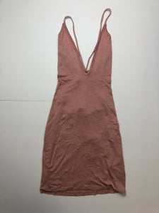 Gently Used Women's Love Culture Dress Size M