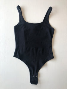 Gently Used Women's Garage Bodysuit Size XS