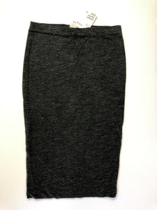 Previously Owned With Tags Women's H&M Skirt Size XS
