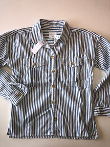 Previously Owned With Tags Women's American Eagle Top Size XS