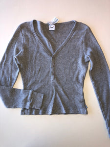 Gently Used Women's TNA Top Size M