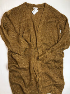 Gently Used Women's H&M Sweater Size M
