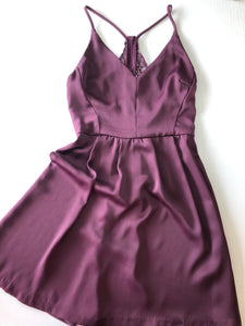 Previously Owned With Tags Women's Dynamite Dress Size XS