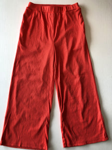 Gently Used Women's Revamped Bottoms Size S