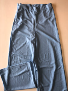 Gently Used Women's Shein Pants Size S