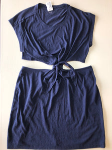 Gently Used Women's Aerie Dress Size XL