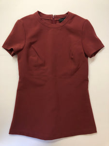 Gently Used Women's Babaton Top Size XS