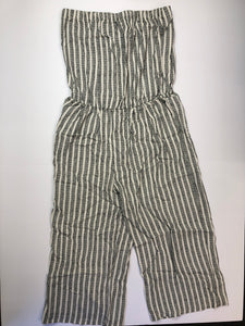 Gently Used Women's Don't Ask Why Jumpsuit Size S