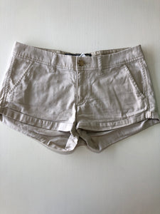 Gently Used Women's Abercrombie & Fitch Shorts Size 4