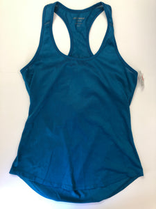 Gently Used Women's Joe Fresh Top Size M