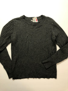 Gently Used Women's H& M Sweater Size S