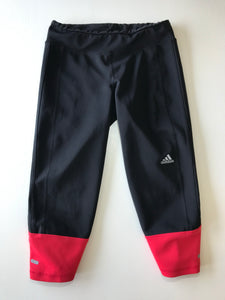 Gently Used Women's Adidas Bottoms Size S
