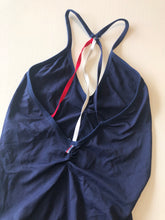 Load image into Gallery viewer, Gently Used Women's Tommy Hilfiger Bodysuit Size S