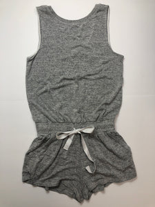 Gently Used Women's Wilfred Romper Size XS