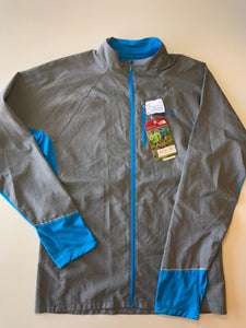 Previously Owned With Tags Guys North Face Jacket Size S