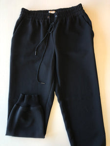 Gently Used Women's Wilfred Pants Size S