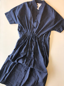 Gently Used Women's Urban Outfitters Dress Size XS