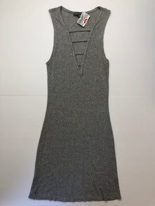 Gently Used Women's Don't Ask Why Dress Size XS
