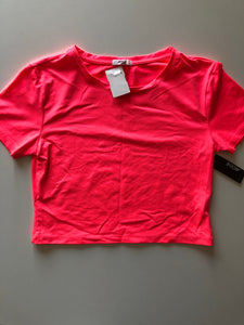 Previously Owned With Tags Women's Ardene Top Size S
