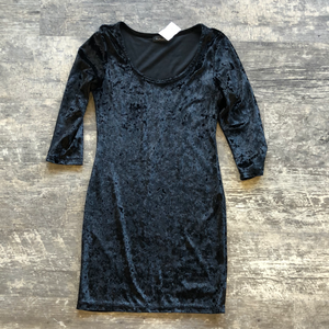 Gently used Yaya & Co Dress Sz S