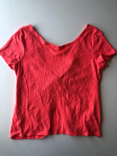 Load image into Gallery viewer, Gently Used Women's Top Size S