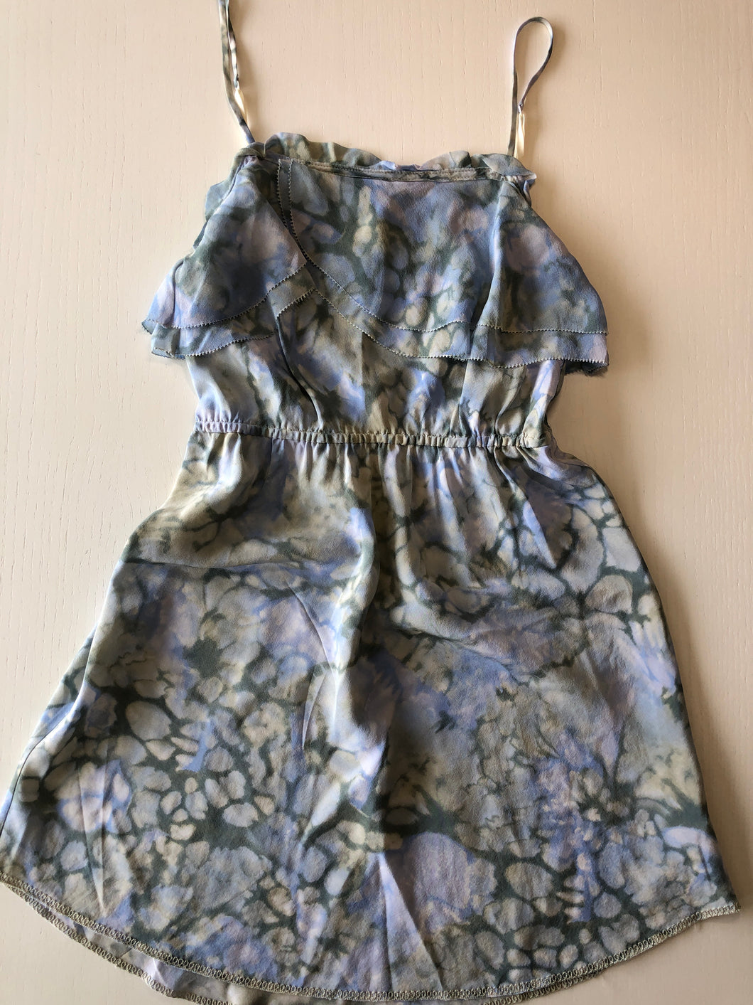 Gently Used Women's Wilfred Dress Size XS