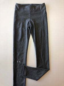 Gently Used Women's Under Armour Bottoms Size XS