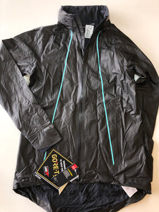 Previously Owned With Tags Women's Under Armour Jacket Size M