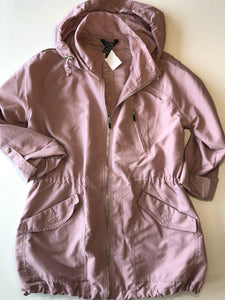 Gently Used Women's Streetwear Society Jacket Size S