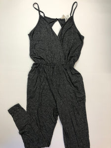 Gently Used Women's Silence & Noise Jumpsuit Size XS