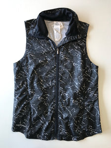 Gently Used Women's Under Armour Vest Size S