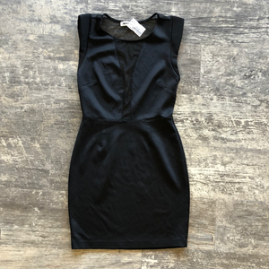 Gently used Mystic Dress Sz S