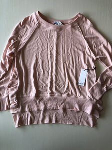 Previously Owned With Tags Women's Dex Top Size M