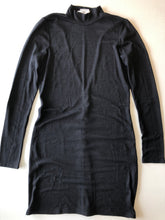 Load image into Gallery viewer, Gently Used Women's Wilfred Dress Size M