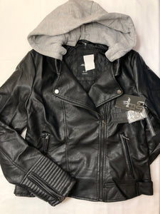 Previously Owned With Tags Women's Ardene Jacket Size M