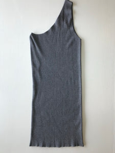 Gently Used Women's Zara Dress Size L
