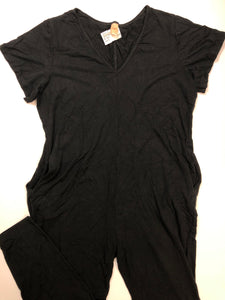 Gently Used Women's Smash & Tess Jumpsuit Size XL