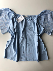 Previously Owned With Tags Women's H&M Top Size XS