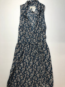 Gently Used Women's Abercrombie & Fitch Dress Size S